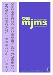 View Vol. 7 No. 9 (2019): May 15 (OAMJMS)