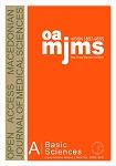 View Vol. 8 No. A (2020): A - Basic Sciences