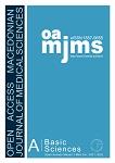 View Vol. 9 No. A (2021): A - Basic Sciences