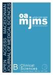 View Vol. 9 No. B (2021): B - Clinical Sciences